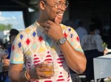 Vuyo Ngcukana Biography, Age, Net Worth, Girlfriend & Education