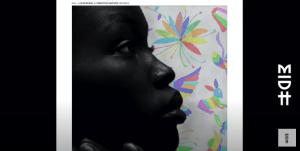 SixNautic feat. Nomvula - Baleka Mp3 Download Song