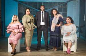 Uthando Nesthembu Theme Song Ngiyazifela Download 2020 Mp3