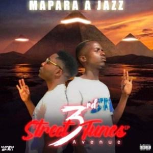 Amapiano 2020 John Vuli Gate Mp3 Download Free Fakaza