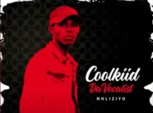 Ya Phola Inhliziyo Yami Mp3 Download Fakaza | Mp4 Video & Lyrics