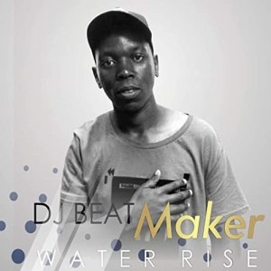 Dj Beatmaker Sawubona Mp3 Download Fakaza 2020