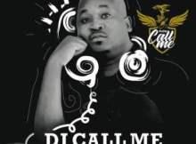 Download Mp3 Swanda Ntha Amapiano & House Version by DJ Call Me Ft. Makhadzi Fakaza