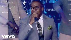 Download Mp3 Uzuliphathe Kahle Lelivangeli by Joyous Celebration