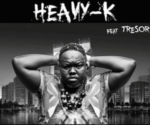 Heavy k ft naakmusiq yini Mp3 Download Fakaza Song