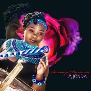 Sinovuyo Dimanda iAjenda Mp3 Download Fakaza