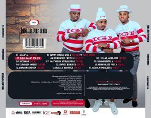Mp3 Download Indlabeyiphika - Isdudla Umercedes 2020 Song