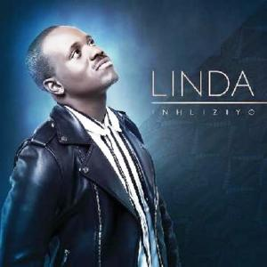 Linda Gcwensa Inhliziyo Album Zip Mp3 Download Fakaza 2020
