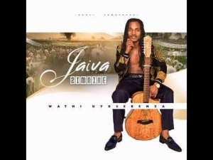 Jaiva Zimnike – Wathi uyosebenza (2020) Mp3 Download Fakaza