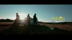 Khali Mampuru Tshela Moya Mp3 Download Fakaza
