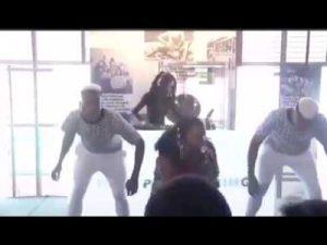 Makhadzi – Tsetsetse Murahu Mp3 Download Fakaza Song