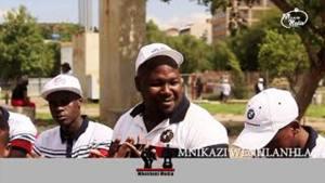 Mnikqzi wenhlanhla Inkulu ingoma Mp3 Download Fakaza