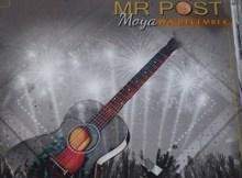 Mr Post – Xa Ribela Remix Mp3 Download Fakaza