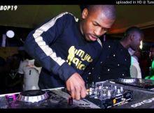 Download Mp3 : Mr Thela - Make Cape Town Great Again 2.0 Album Tracklist & Merch