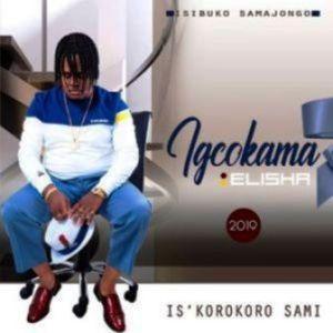 Mthandeni Is'korokoro Sami Album Zip Mp3 Download Fakaza Songs 2020