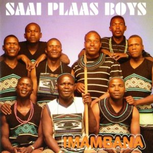 Saaiplaas Boys Sphenge Mp3 Download Fakaza Song