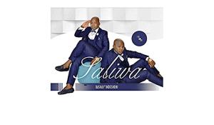 Saliwa Bashay'indesheni Album Mp3 Download Fakaza 2020 Songs