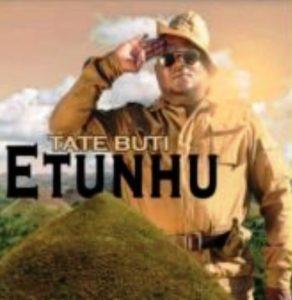 Tate buti Etunhu Album zip Mp3 Download Fakaza 2020
