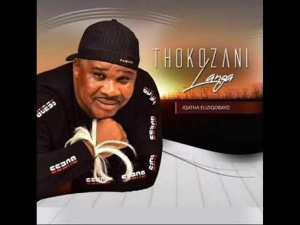 Thokozani Langa Matshidiso Mp3 Download 2020 Fakaza Songs