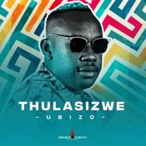 Thulasizwe ft. Mr Style Kuzoba Nje Mp3 Download Fakaza