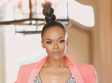 Unathi Nkayi Biography, Age, Net Worth 2020, Instagram