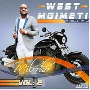 West Mgimeti – Tlalamba Mp3 Download Fakaza Song