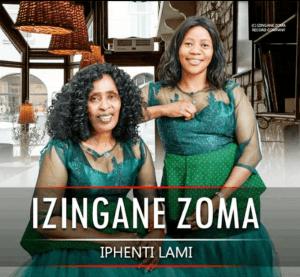 Izingane Zoma E-Robben Island Mp3 Download Fakaza 2020