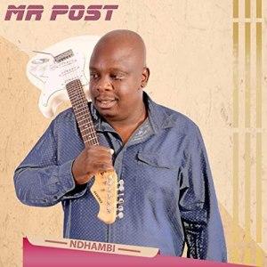 Mr Post new album 2020 Songs Mp3 Download Fakaza