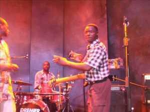 Alick Macheso 2021 Songs : Amai VaRubhi Mp3 Download Fakaza