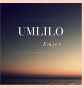 Emjey - Umlilo Mp3 Download