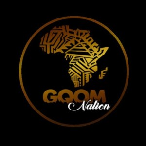 Gqom Mp3 Download 2021 Fakaza : Top new mix songs album mixtape