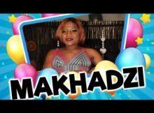 Makhadzi – Mamelodi Sundowns Mp3 Download Fakaza