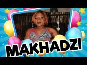 Makhadzi – Mamelodi Sundowns Mp3 Download Fakaza