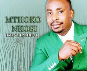 Liyeza Elakho Ithuba Mp3 Download Fakaza Song