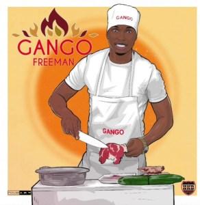 FreeMan Mp3 Download Songs, Album 2020, 2021 : Ngaibake Free