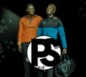 Mp3 Download PS DJZ – Amapiano Mix 2021 Jan 08 ft Kabza De small, Maphorisa, MrJazziQ & Busta989