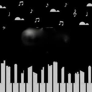 Tsiki Tsiki Yoh Amapiano Mp3 Download Fakaza Song
