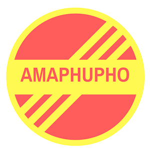 Amaphupho Amahle Mp3 Download