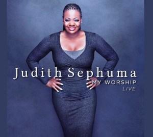 Judith Sephuma Semphete Wena Ya Ratehang Mp3 Download Fakaza
