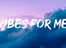 Aqyila Vibe For Me Mp3 Download (baby it's Bob for me) Aquila Tiktok Song