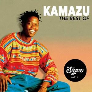 Kamazu Indaba Kabani Mp3 Download Fakaza