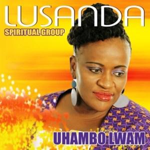 Download Lusanda Spiritual Group 2021 Songs & Album Amanxeba Mp3