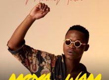 MalumNator - Mfazi Wephepha Amapiano Mp3 Download Fakaza