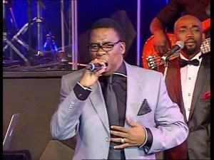 Jabu Hlongwane Izithembiso Mp3 Download Fakaza