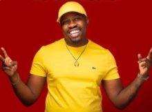 Mr JazziQ Nomayini Mp3 Download Fakaza Amapiano Ft Boohle