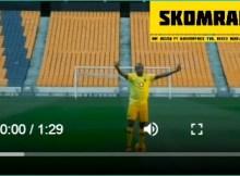 Mr Jazziq – Skomrada Mp3 Download Fakaza Amapiano