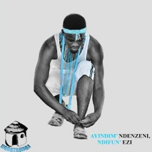 Simbone Nomdade Mp3 Download Fakaza | 2021 Songs & Album