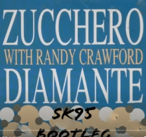 Zucchero & Randy Crawford - Diamante SK95 Bootleg Mp3 Download