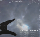 Mac World - Touch The Sky (Grootman Mix) Mp3 Download Fakaza