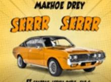 Makhoe Drey - Skrrr Skrrr Mp3 Download (ft Scarrah, Leticia Ontle, Fab G)
